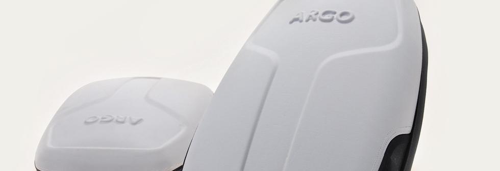 Argo Backpack
