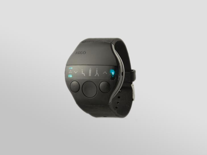 TID_remote-control_04