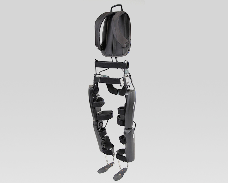 TID_robotics-legs_03