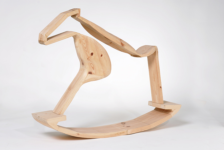 TID_rocking_horse_01