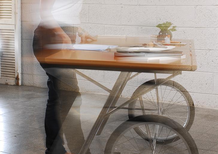 TID_table_05