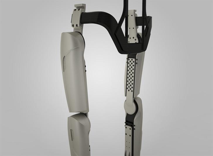 tid_robotics-legs_06