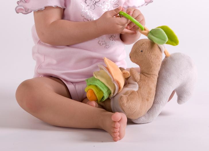 TID_toys_04